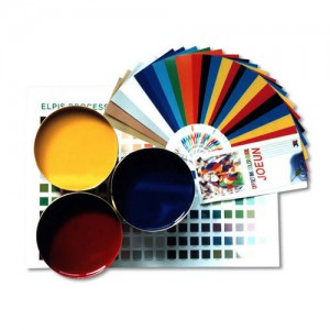 Ink & Toner Printing Supplies