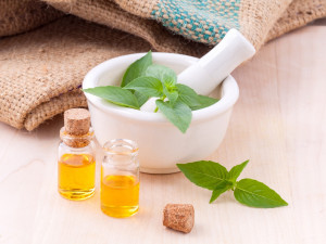 Ayurvedic Oils & Herbal Products