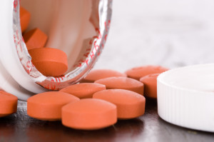Cardiovascular Disease & Drug Products
