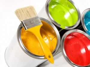 Texture Coating, Waterproofing & Other Paints