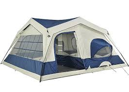 Family Camping Tent
